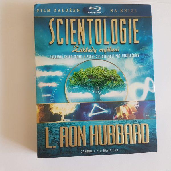 scientologie_zaklady_mysleni
